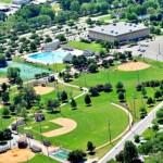 Parks_RecAerial